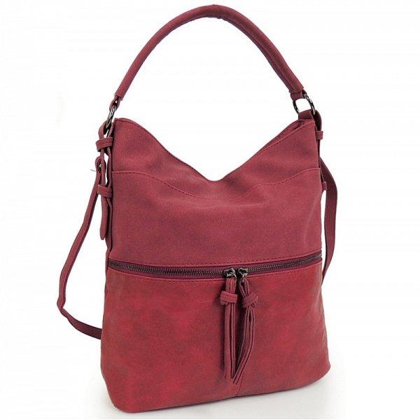 04b4e591dd465 W takim razie koniecznie sprawdź torebkę calamio bala. Profesjonalne  wykonanie oraz szykowny wygląd to jej znaki rozpoznawcze. Przekonaj się  sama!